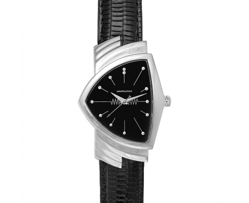 best cheap 589fc d40b1 ハミルトンが真のアメリカンクラシックを体現した腕時計である ...