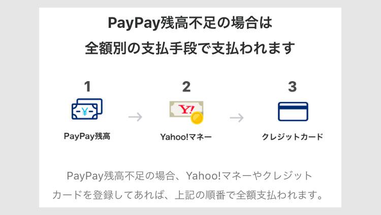 f:id:nobujirou:20190110112142j:plain