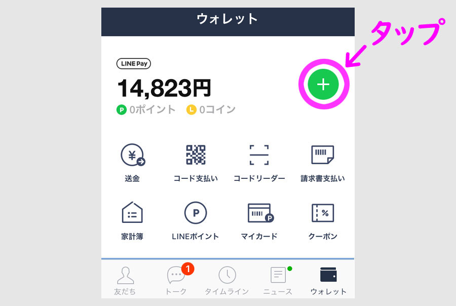 f:id:nobujirou:20190220125241j:plain