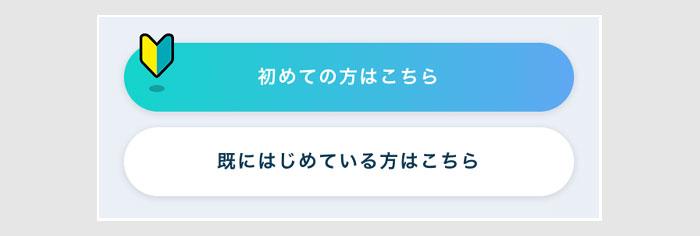 f:id:nobujirou:20190319153003j:plain