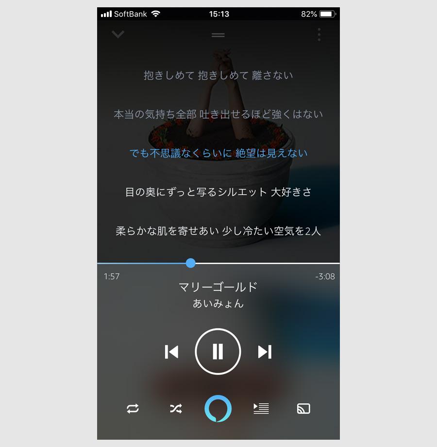 f:id:nobujirou:20190612154632j:plain7