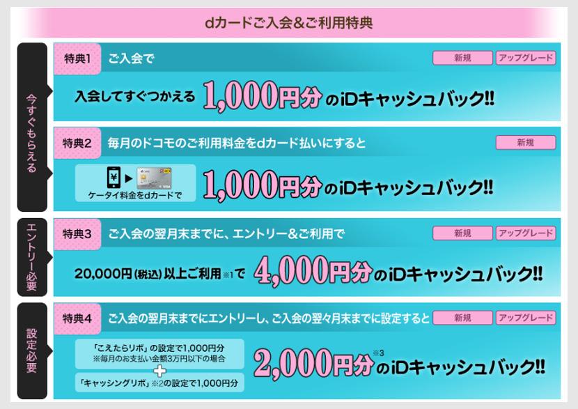 f:id:nobujirou:20191119114349j:plain