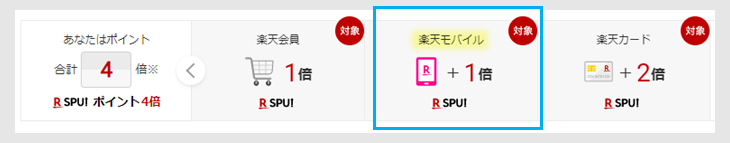 f:id:nobujirou:20200423120455j:plain