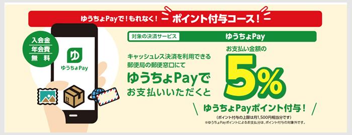 f:id:nobujirou:20200827181039j:plain