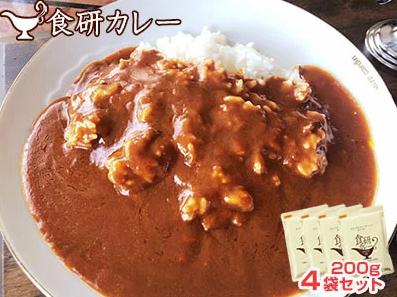 f:id:nobujirou:20200909190014j:plain