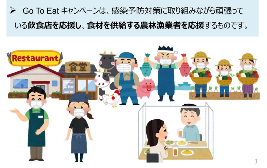 f:id:nobujirou:20200915161411j:plain