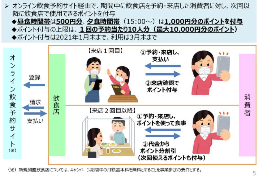 f:id:nobujirou:20200915162735j:plain