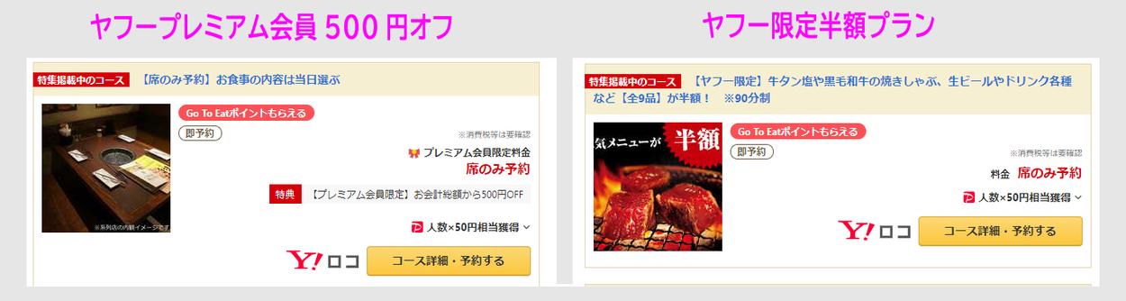 【ヤフーロコ】は初回+20%還元キャンペーン2