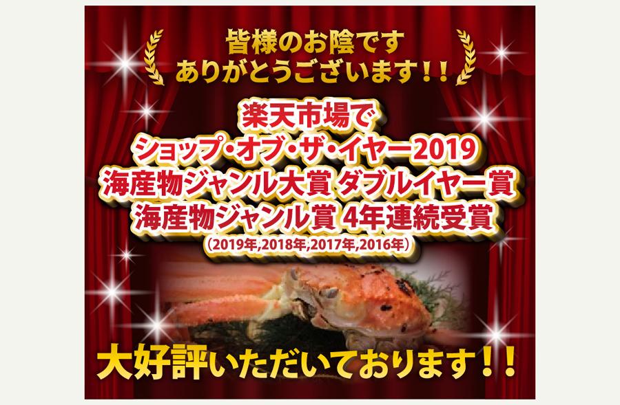 f:id:nobujirou:20201124164444j:plain