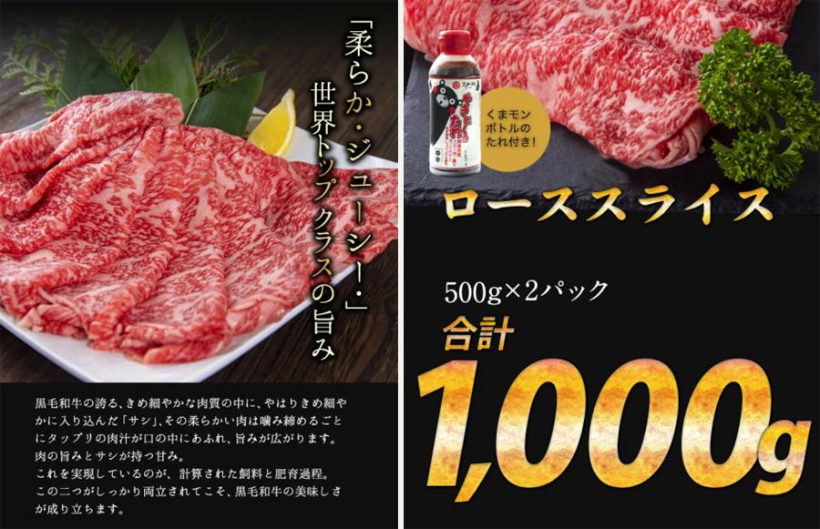 f:id:nobujirou:20201124170557j:plain