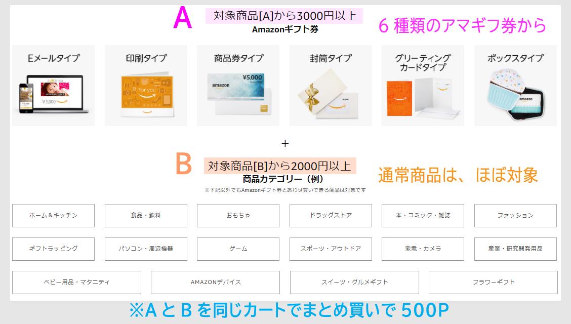 f:id:nobujirou:20201126152255j:plain