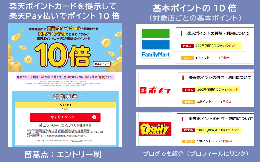f:id:nobujirou:20201129201258j:plain