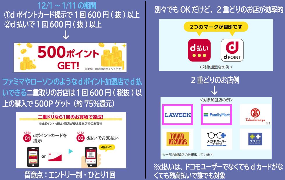 f:id:nobujirou:20201201124806j:plain