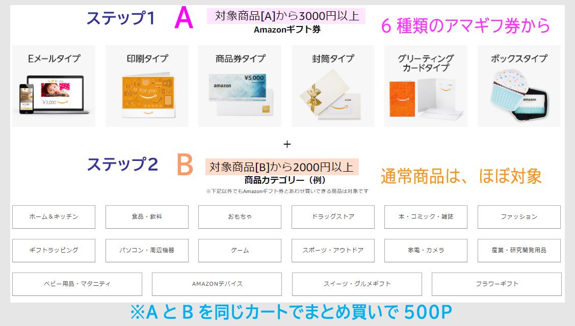 f:id:nobujirou:20201212110604j:plain