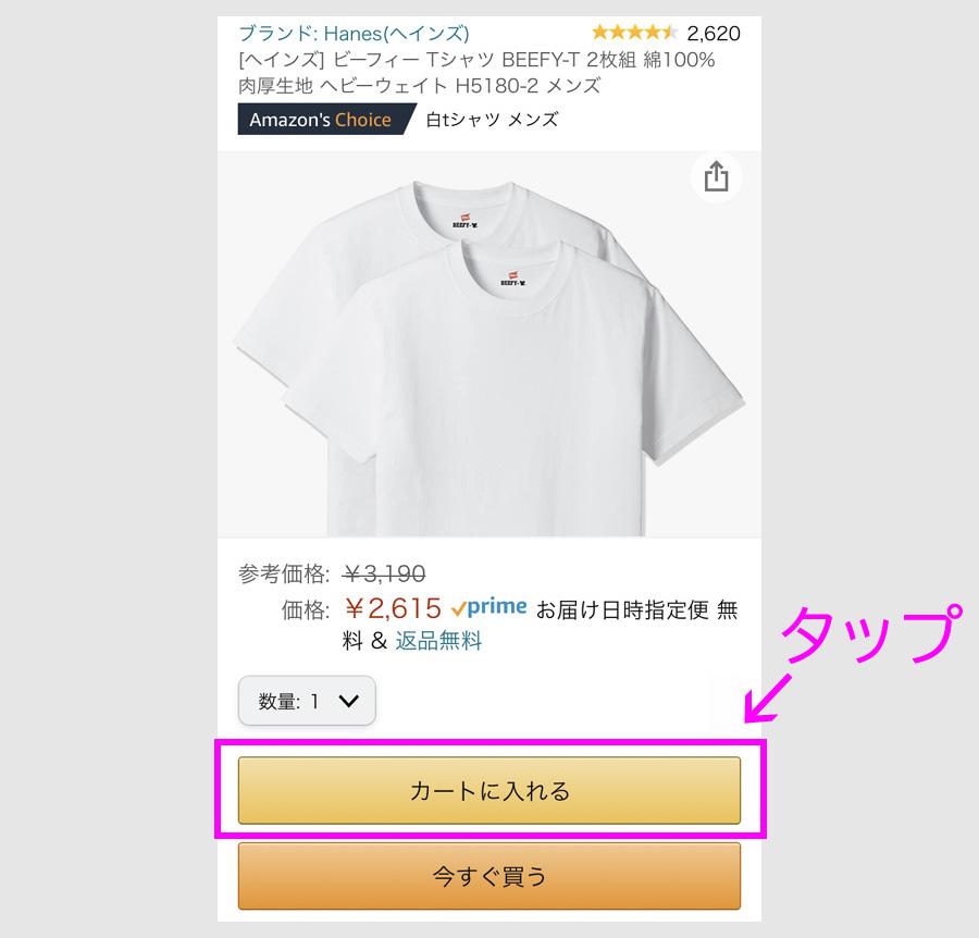 f:id:nobujirou:20201212131227j:plain