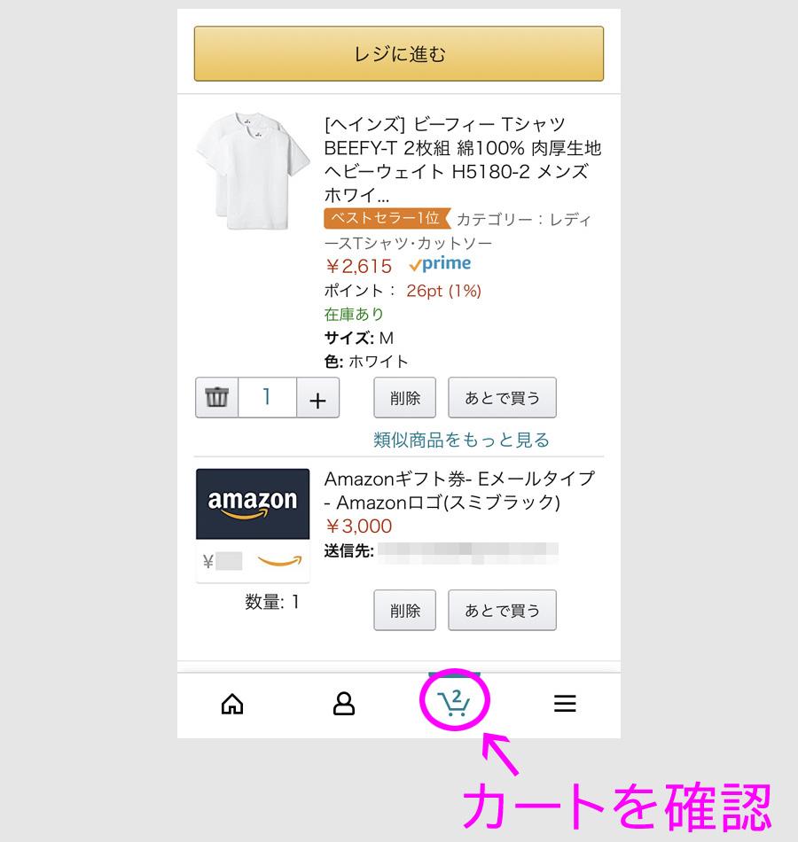f:id:nobujirou:20201212132434j:plain