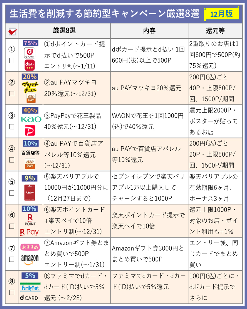 f:id:nobujirou:20201216162010j:plain