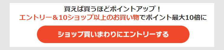 f:id:nobujirou:20201218151658j:plain