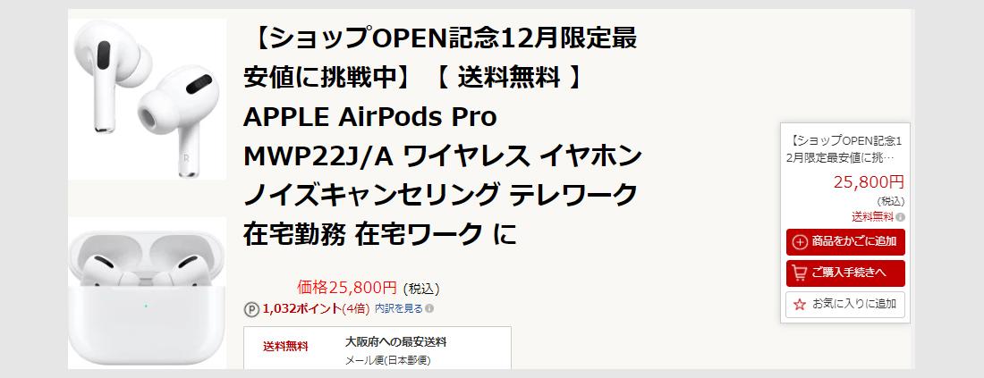 f:id:nobujirou:20201219104846j:plain