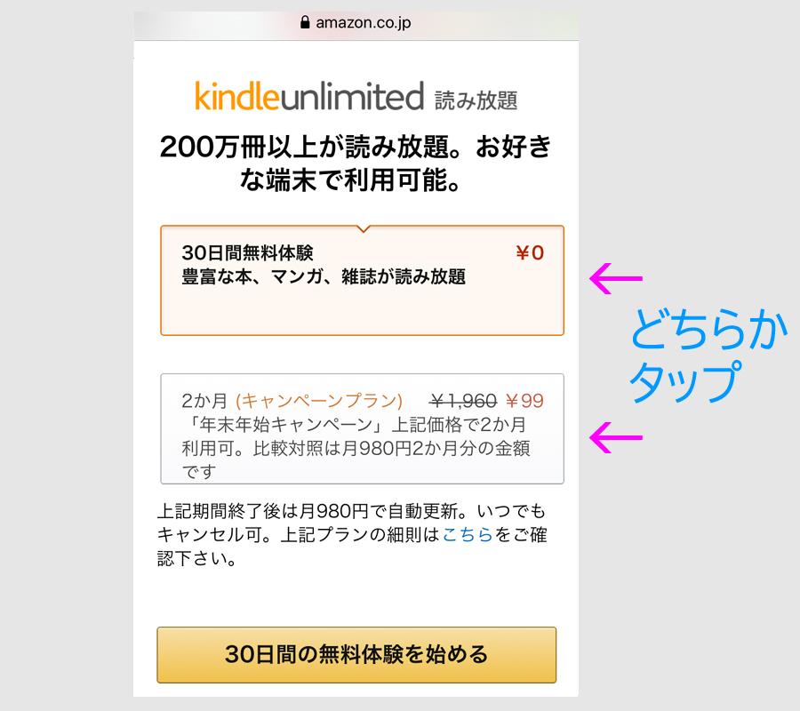 f:id:nobujirou:20201227173836j:plain