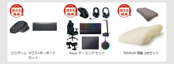f:id:nobujirou:20201229225345j:plain