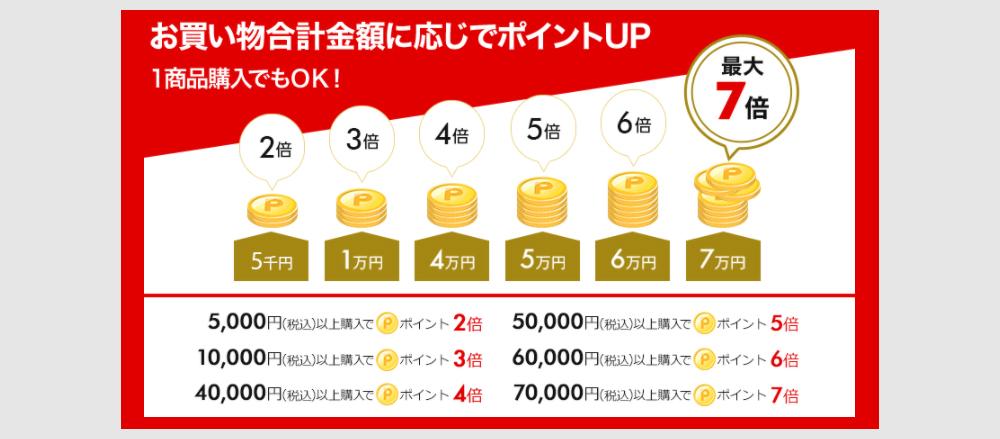 f:id:nobujirou:20201231104501j:plain