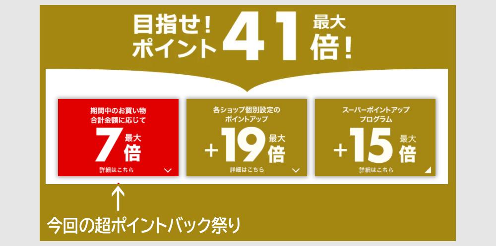 f:id:nobujirou:20201231105356j:plain