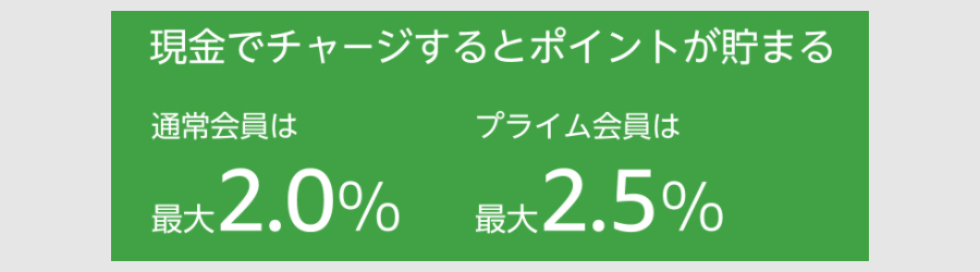 f:id:nobujirou:20201231120917j:plain