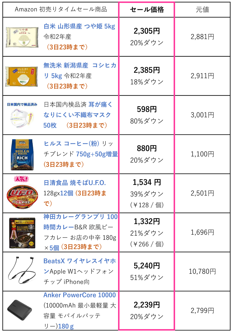 f:id:nobujirou:20210103175650j:plain