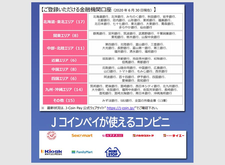 f:id:nobujirou:20210104173048j:plain