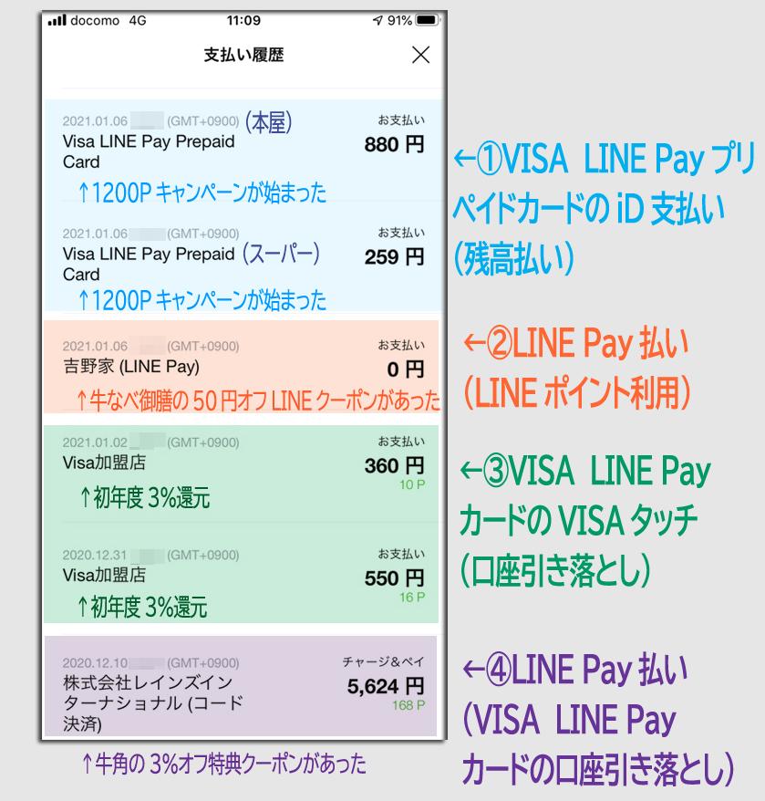 f:id:nobujirou:20210107120930j:plain