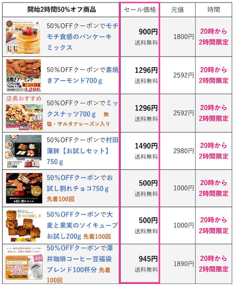 f:id:nobujirou:20210109183602j:plain