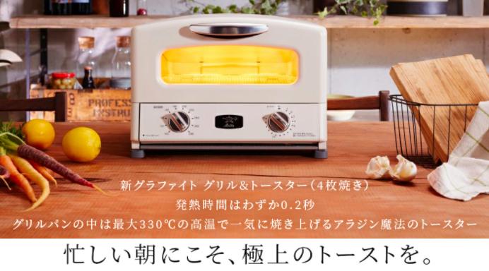 f:id:nobujirou:20210110182542j:plain