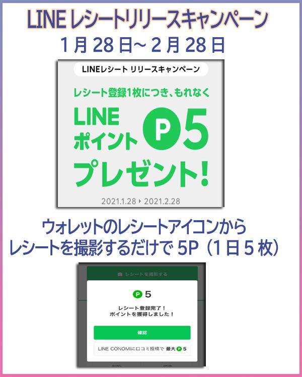 f:id:nobujirou:20210128191433j:plain