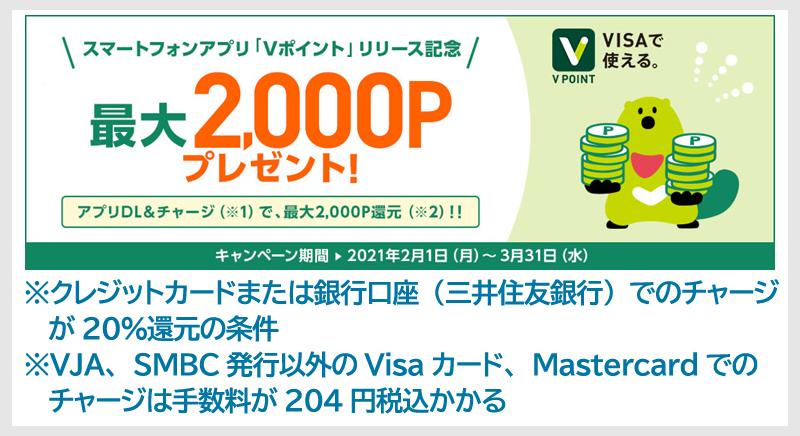 f:id:nobujirou:20210202182253j:plain