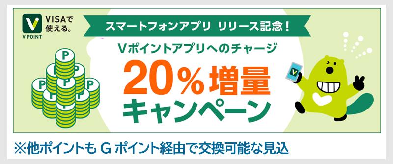 f:id:nobujirou:20210202182613j:plain