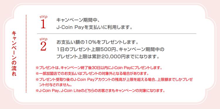 f:id:nobujirou:20210202183045j:plain