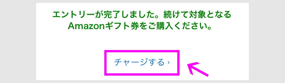 f:id:nobujirou:20210204154340j:plain