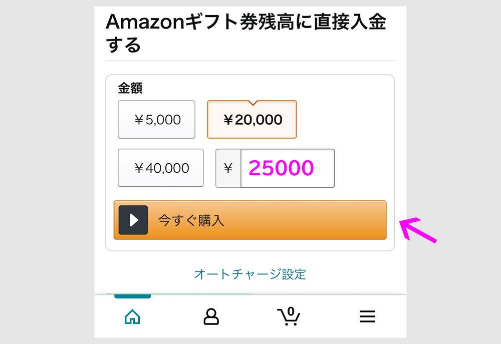 f:id:nobujirou:20210204155523j:plain