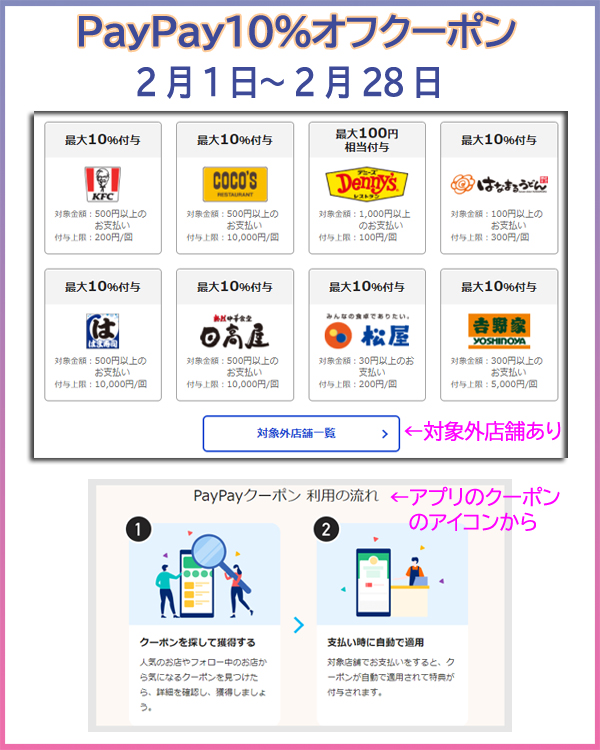 f:id:nobujirou:20210206001227j:plain