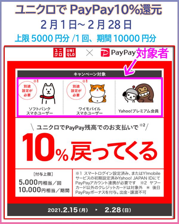 f:id:nobujirou:20210206001839j:plain