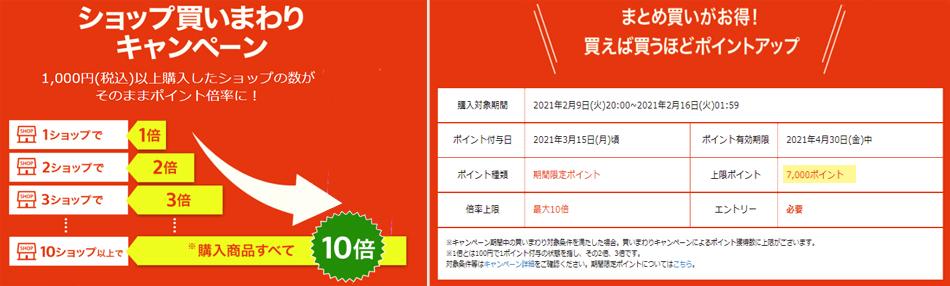 f:id:nobujirou:20210209115131j:plain