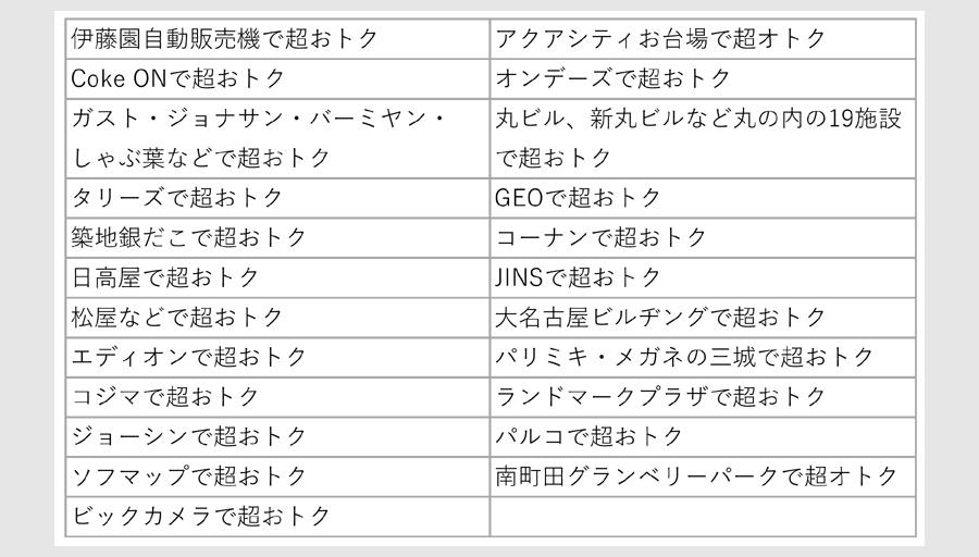 f:id:nobujirou:20210219164252j:plain