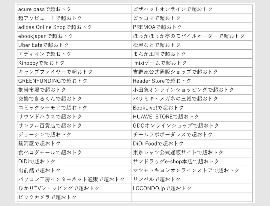 f:id:nobujirou:20210219170756j:plain