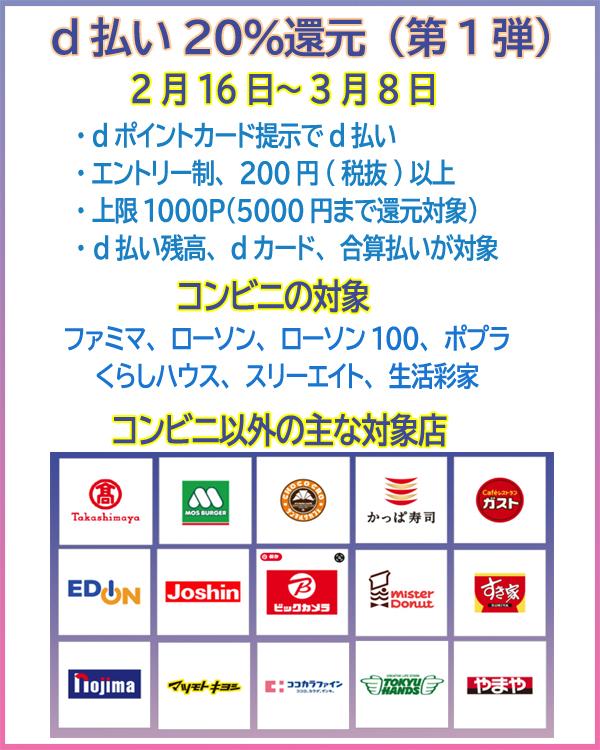 f:id:nobujirou:20210224175556j:plain