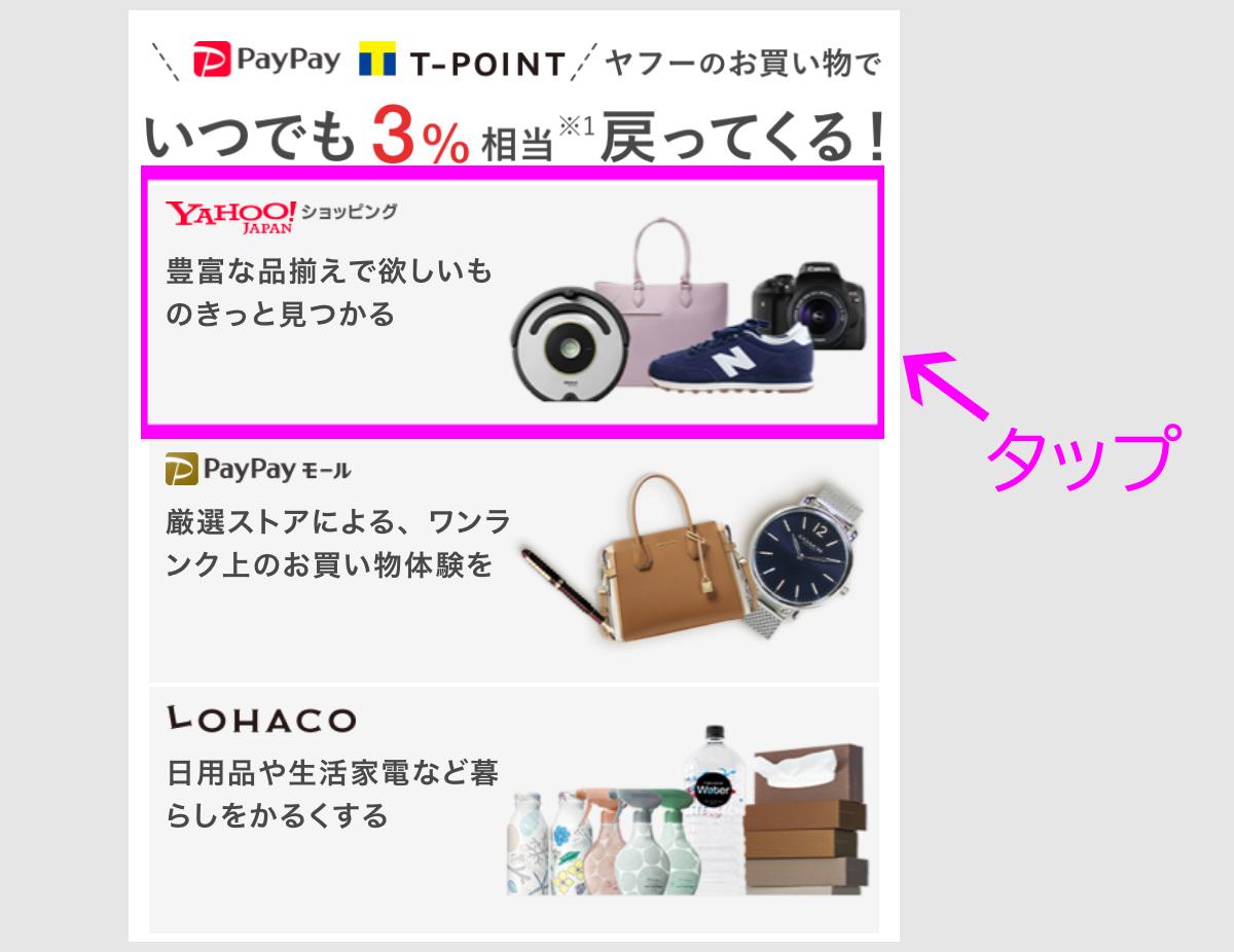 f:id:nobujirou:20210301132453j:plain