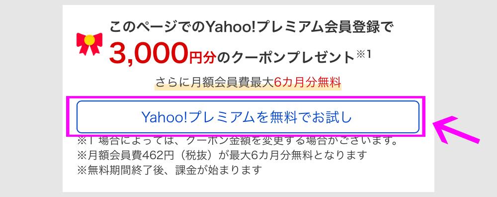 f:id:nobujirou:20210301132813j:plain