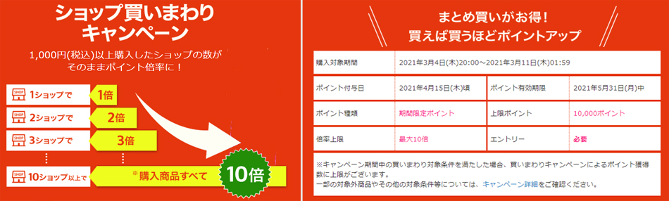 f:id:nobujirou:20210303112335j:plain