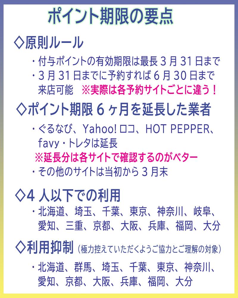 f:id:nobujirou:20210308153047j:plain