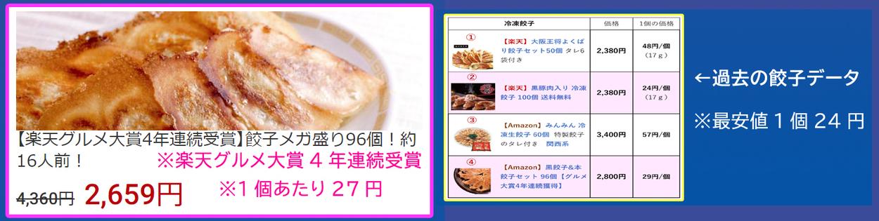 f:id:nobujirou:20210310125242j:plain